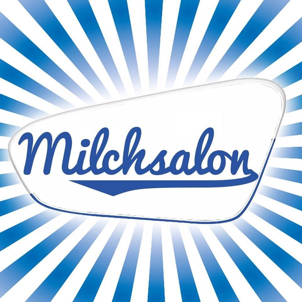 Milchsalon